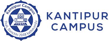 Kantipur Campus
